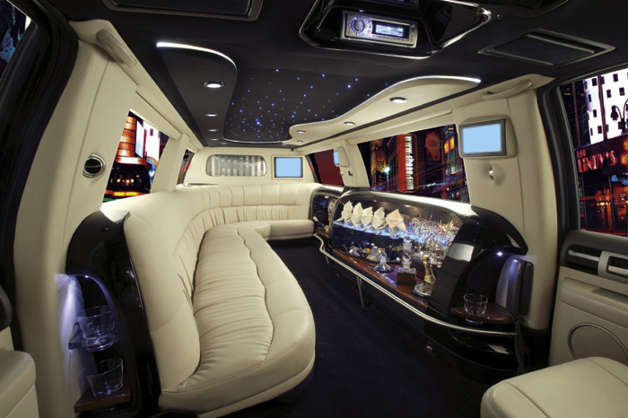airport limo service philadelphia luxury car service philly and philadelphia. Black Bedroom Furniture Sets. Home Design Ideas